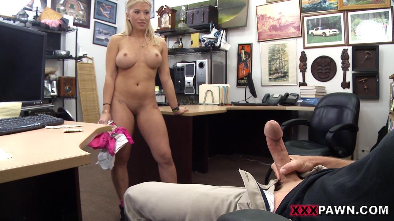 Naked girl jesus porn